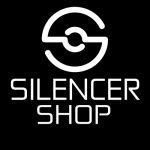 Profile picture of Silencer Shop